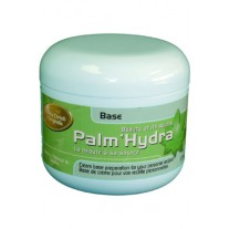 Palm'Hydra Base 120ml