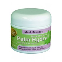 Palm'Hydra Mask 60ml