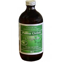 Palma christi l'Originelle 500ml