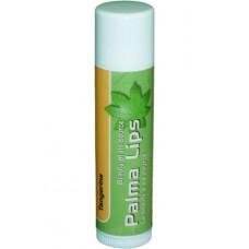 Palma Lips