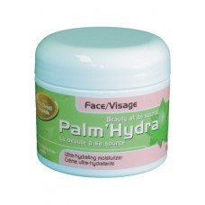 Palm'Hydra Face 60ml