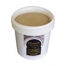 Ghassoul 2.5kg