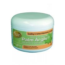 Palm'Argile