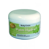 Palm'Hydra Body 240ml