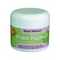 Palm'Hydra Máscara 60ml