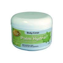 Palm'Hydra Body 240ml