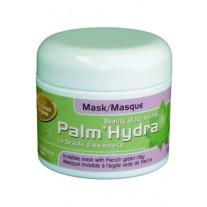 Palm'Hydra Mask 60ml